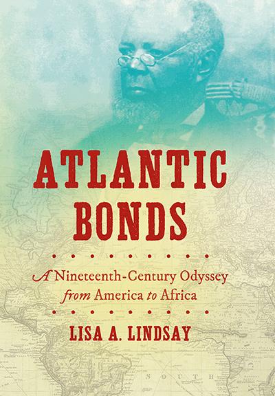 atlantic-bonds-web
