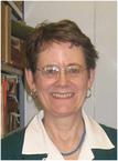 Melissa Bullard
