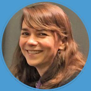 Dr. Lisa Lindsay